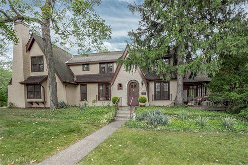 1660 Prairie, Downers Grove, IL 60515