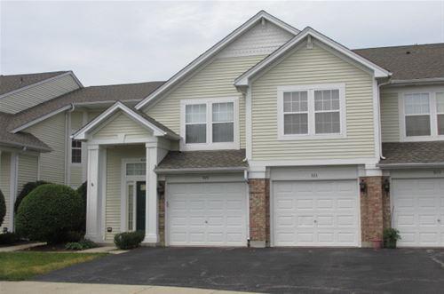 923 Huntington, Elk Grove Village, IL 60007
