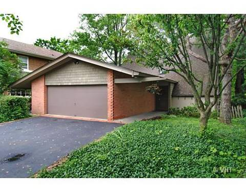 551 Ridge, Kenilworth, IL 60043
