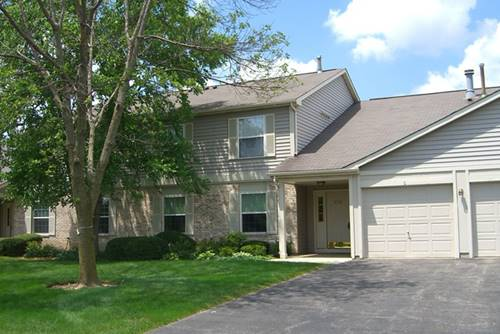 215 Crestview Unit A, Wauconda, IL 60084