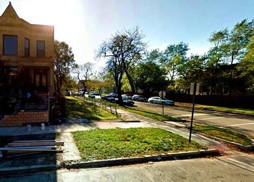 3259 W Hirsch, Chicago, IL 60651