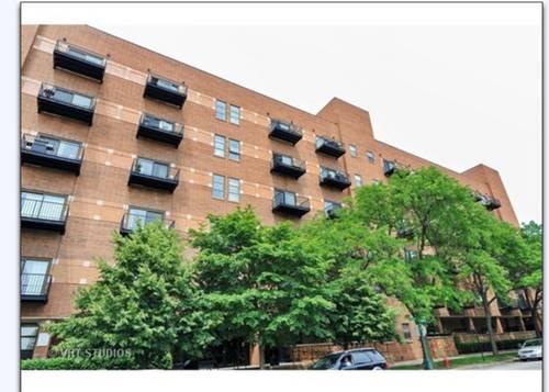 1000 E 53rd Unit 513, Chicago, IL 60615