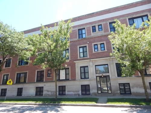 355 E 45th Unit 1E, Chicago, IL 60653