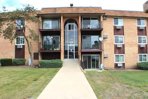 1075 Higgins Quarters Unit 207, Hoffman Estates, IL 60169
