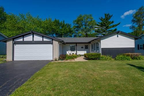 1106 W Glenn, Elk Grove Village, IL 60007