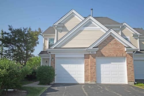 4814 Prestwick, Hoffman Estates, IL 60010