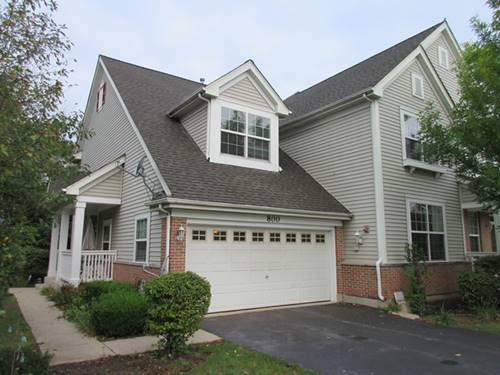 800 Linden, Hoffman Estates, IL 60169