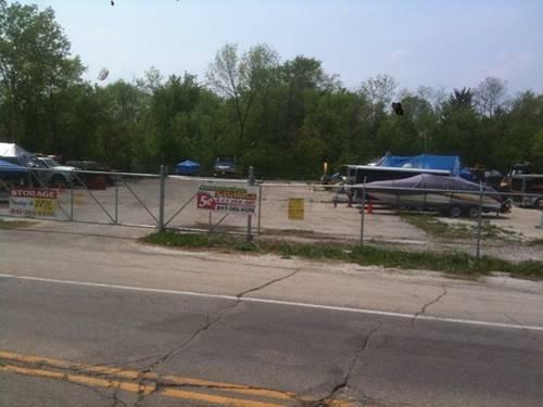 39498 N Route 59, Lake Villa, IL 60046