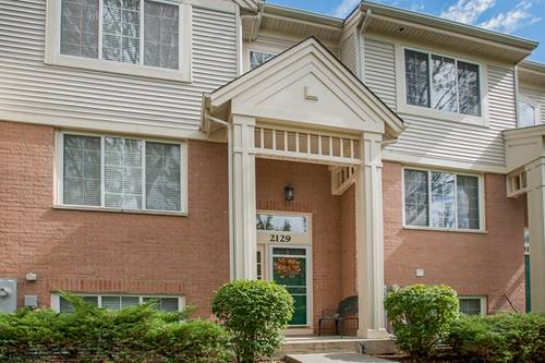 2129 W Concord, Addison, IL 60101
