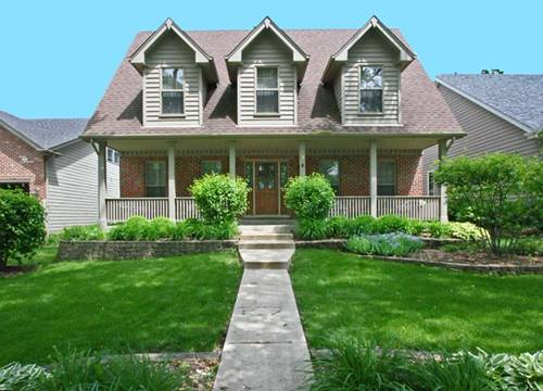 4917 Stanley, Downers Grove, IL 60515