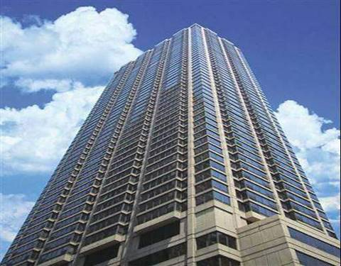 30 E Huron Unit 2510, Chicago, IL 60611