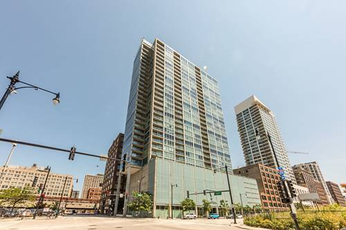611 S Wells Unit 1003, Chicago, IL 60607 South Loop