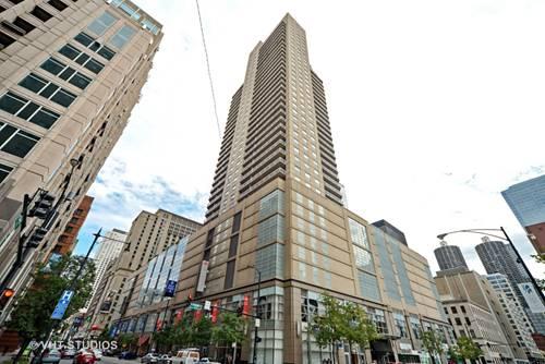 545 N Dearborn Unit 1510, Chicago, IL 60610 River North