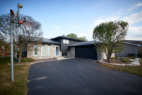15531 Lorel, Oak Forest, IL 60452