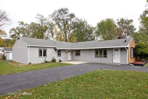 241 Seabury, Bolingbrook, IL 60440