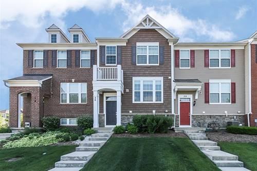 56 N Dryden, Arlington Heights, IL 60004