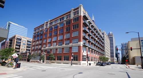 333 S Desplaines Unit 302, Chicago, IL 60661
