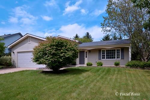 4904 W Glenbrook, Mchenry, IL 60050