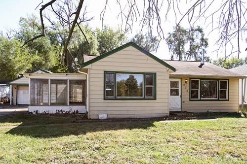 235 Oakwood, Antioch, IL 60002