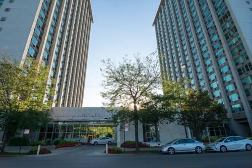 3600 N Lake Shore Unit 220, Chicago, IL 60613 Lakeview