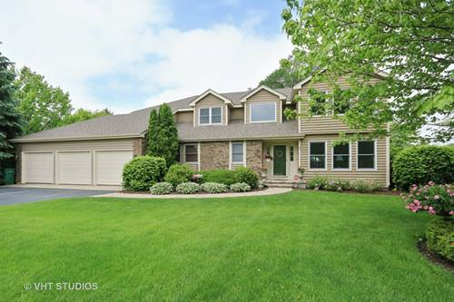 506 Nez Perce, Lake Villa, IL 60046