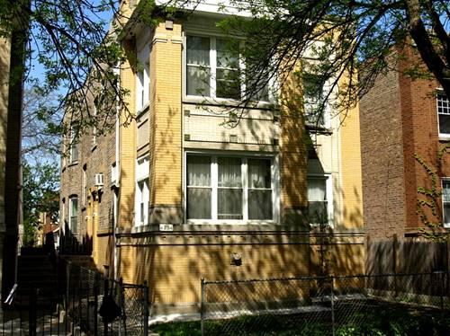 4734 N Lawndale Unit 4734, Chicago, IL 60625
