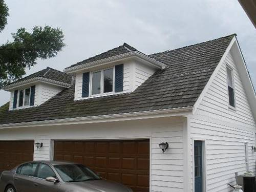 28045 Roberts, Lake Barrington, IL 60010