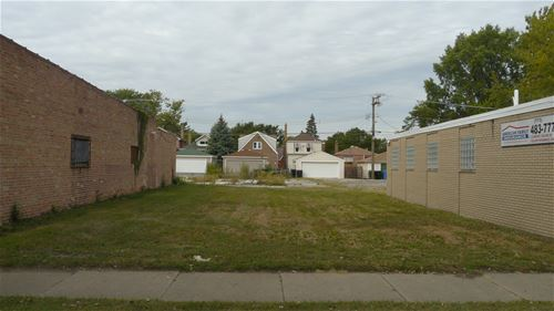 8206 S King, Chicago, IL 60619