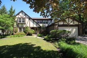 740 Whitegate, Mount Prospect, IL 60056