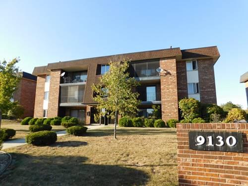 9130 W 140th Unit 1NE, Orland Park, IL 60462