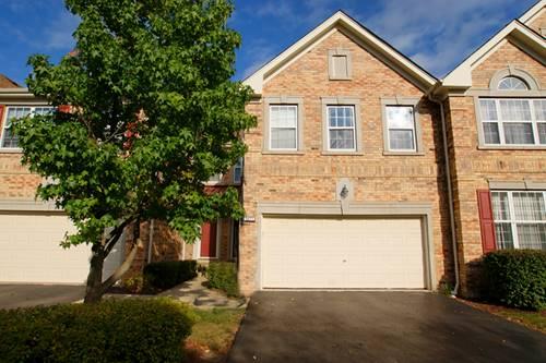 1271 Christine, Vernon Hills, IL 60061