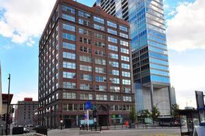 161 W Harrison Unit 201, Chicago, IL 60605
