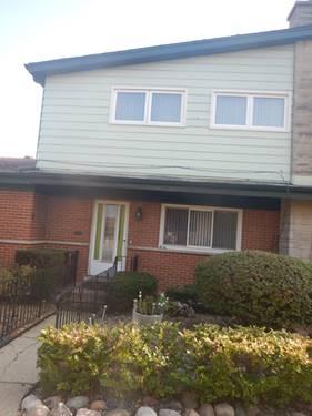 518 Glendale, Glenview, IL 60025