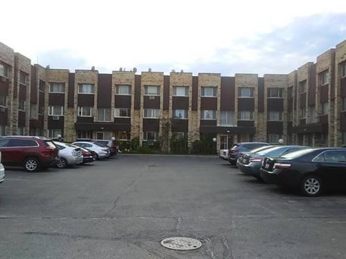 8649.5 W Foster Unit 1B, Chicago, IL 60656