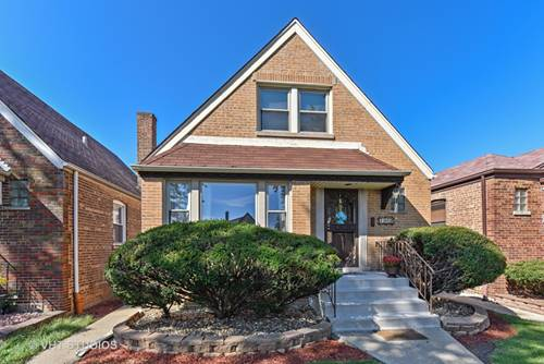 7932 S Richmond, Chicago, IL 60652