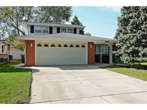 9728 S Kolmar, Oak Lawn, IL 60453