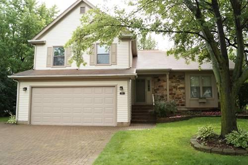 26 Copperwood, Buffalo Grove, IL 60089