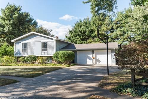 928 Abbington, Crystal Lake, IL 60014