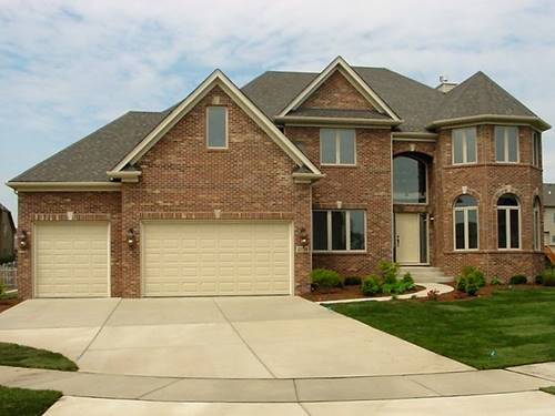 28 Pinnacle, Naperville, IL 60565