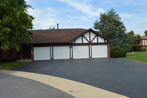 966 Cumberland Unit A1, Roselle, IL 60172