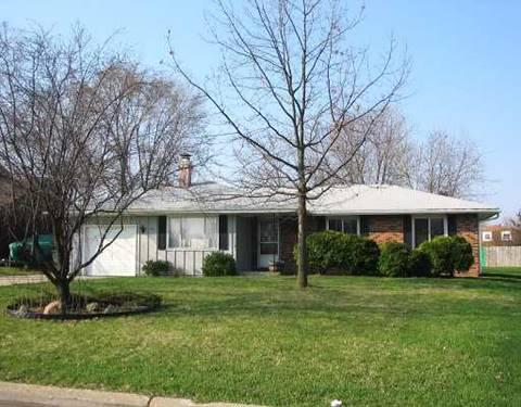 500 N Beck, Lindenhurst, IL 60046