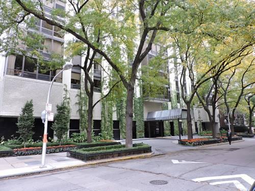 100 E Bellevue Unit 11F, Chicago, IL 60611 Gold Coast