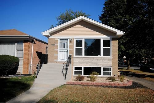 10157 S Carpenter, Chicago, IL 60643