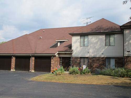 820 Waterview Unit 2, Vernon Hills, IL 60061