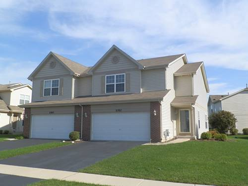 671 N Elizabeth Unit 25L, Romeoville, IL 60446