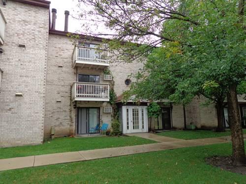 423 E Osage Unit 1A, Palatine, IL 60074