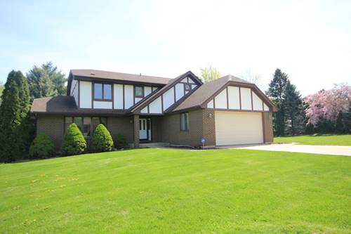 251 Bunting, Bloomingdale, IL 60108