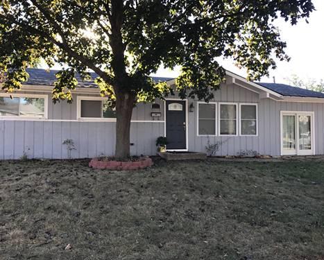 228 Green, Streamwood, IL 60107