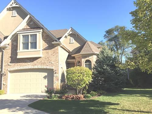 3120 Thorne Hill, Lisle, IL 60532