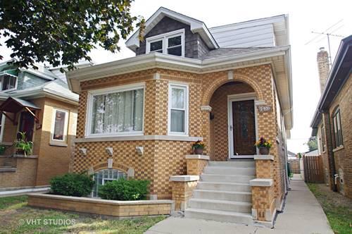 2931 N Neenah, Chicago, IL 60634